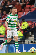 Jonny Hayes of Celtic during the William Hill Scottish Cup Final match between Heart of Midlothian and Celtic at Hampden Park, Glasgow, United Kingdom on 25 May 2019.