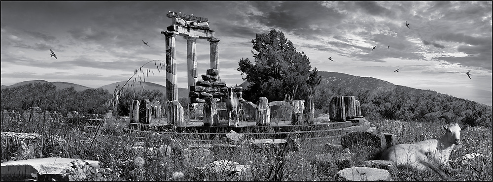 Sacred Stone - Black and white photo art print of -- by Paul Williams. .<br /> <br /> Visit our LANDSCAPE PHOTO ART PRINT COLLECTIONS for more wall art photos to browse https://funkystock.photoshelter.com/gallery-collection/Places-Landscape-Photo-art-Prints-by-Photographer-Paul-Williams/C00001WetsxVxNTo