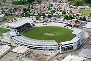 Kensington Oval, St. Michael, Barbados