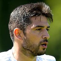 Uefa Euro FRANCE 2016 - <br /> Turkey National Team - <br /> Ismail Koybasi