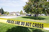 Fatal Accident –Hamilton Ave. & Jacklin Blvd., Milpitas, California