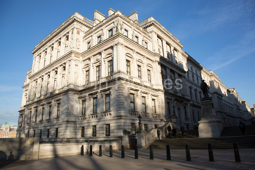 Foreign and Commonwealth Office in London, England, United Kingdom. The FCO promotes the United Kingdoms interests overseas, supporting our citizens and businesses around the globe.