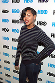Official HBO Sundance Party ' Love, Peace & Hair Grease held at the Blue Iguana in Park City, Utah