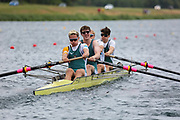Race: 96  Open Coxed Fours (Academic) - Tier 2 - Final<br /> <br /> The Metropolitan Regatta 2019<br /> Sunday<br /> <br /> To purchase this photo, or to see pricing information for Prints and Downloads, click the blue 'Add to Cart' button at the top-right of the page.