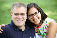 Duarte Couple