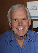 Jeremy Bulloch, who played Boba Fett in the original Star Wars trilogy, has died aged 75