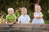 Family Photos, Grass Valley, CA