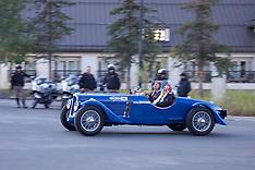 060 1935 Delahaye 135S