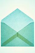still life - Envelope