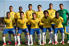 170531 Brazil v Indonesia