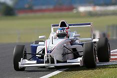 2008 Formula BMW rd 03 Silverstone