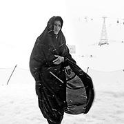 IRAN [2016]