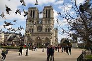 Cedez_Paris_2015-16