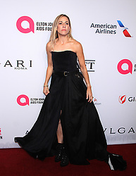 Elton John Aids Foundation's 17th Annual An Enduring Vision Benefit at Cipriani 42nd Street in New York November 05, 2018 CAP/MPI/RW ©RW/MPI/Capital Pictures. 05 Nov 2018 Pictured: Sheryl Crow. Photo credit: RW/MPI/Capital Pictures / MEGA TheMegaAgency.com +1 888 505 6342