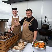 Pigtown Foodworks