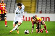 03/02, 20:00, RC Lens v Marseille, Sakai & Nagamoto