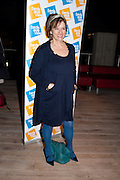 DIANA QUICK,  BIRDS EYE VIEW INTERNATIONAL WOMEN'S DAY  RECEPTION, BFI Southbank. London. 8 March 2012.
