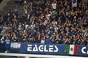 DESCRIZIONE : Torino Coppa Italia Final Eight 2012 Quarto di Finale Bennet Cantu Sidigas Avellino<br /> GIOCATORE : Tifosi<br /> SQUADRA : Bennet Cantu <br /> EVENTO : Suisse Gas Basket Coppa Italia Final Eight 2012<br /> GARA : Bennet Cantu Sidigas Avellino<br /> DATA : 17/02/2012<br /> CATEGORIA : tifosi<br /> SPORT : Pallacanestro<br /> AUTORE : Agenzia Ciamillo-Castoria/GiulioCiamillo<br /> Galleria : Final Eight Coppa Italia 2012<br /> Fotonotizia : Torino Coppa Italia Final Eight 2012 Quarto di Finale Bennet Cantu Sidigas Avellino<br /> Predefinita :