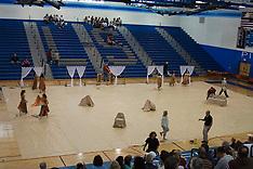 Hanna Guard 2007