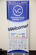 2017-11-13_Virtuous Circle Summit Day 1