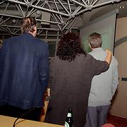 Gemeenteraadsverkiezingen 2002, Leefbaar Huizen