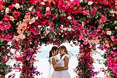 20210608 Marquis Los Cabos Weddings