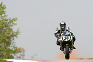 Road Atlanta 2010 - Round 3 - AMA Pro Road Racing - Featured