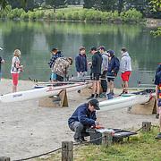 Otago RC @ Lake Dunstan LD 2018