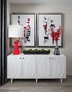 Photography for Real Estate and Interior Design