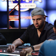 2016-04 Seminole Hard Rock WPT Showdown