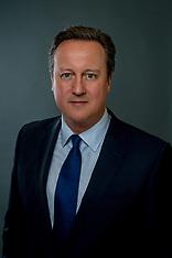David Cameron Portrait Uncropped 27032017
