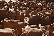 SHOT 5/22/17 9:07:15 AM - Emery County is a county located in the U.S. state of Utah. As of the 2010 census, the population of the entire county was about 11,000. Includes images of mountain biking, agriculture, geography and Goblin Valley State Park. (Photo by Marc Piscotty / © 2017)