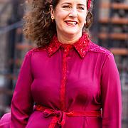 NLD/Den Haag/20180918 - Prinsjesdag 2018, Ingrid van Engelshoven