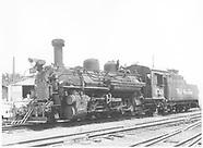 RD112 D&RGW K-28 No. 473