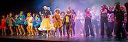 Bec Leeson Dance Academy Concert 2014
