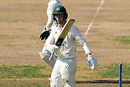 Nottinghamshire County Cricket Club v Lancashire County Cricket Club 070921