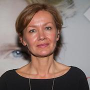 NLD/Amsterdam/20151115 - Premiere Toneelstuk Sophie, Roos Ouwehand