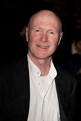 Glasgow Film Festival, Saturday 23rd February 2019<br /> <br /> Pictured: Writer and actor Paul Laverty<br /> <br /> Alex Todd | Edinburgh Elite media