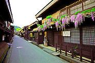 Takayama Images