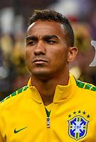 """Conmebol - Copa America CHILE 2015 / <br /> Brazil National Team - Preview Set // <br /> Danilo Luiz da Silva """" Danilo """""""