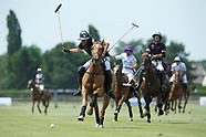 POLO - NOBILITY FOR ABILITY CHARITY CUP 2018 240618