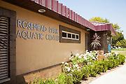 Rosemead Park Aquatic Center