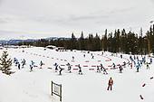 20210220 Yukon XC Ski Championships