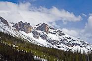 North Cascades National Park Photos