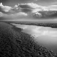 Winterton Beach