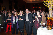 SOFIA KARAMANI; KATHARINE STOUT;  JULIE NORRIS; PATRICK KEILLER, Patrick Keiller The  Robinson Institute,  The Duveens Commission: - Tate Britain, Millbank, London. 26 March 2012.
