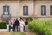 BKWine Wine Touring Press Photos