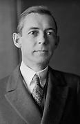 DuBose Heyward, American Author, 1927