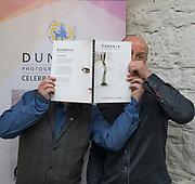 DPS Exhibition 2019. Picture: Arthur Carron