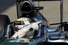 2015 rd 03 Chinese Grand Prix